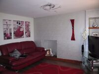 1 Bed Flat on Main Street Invergowrie