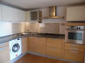 FANTASTIC 1 BEDROOM WITH FREE PARKING AVAILABLE NOW IN CLAPHAM GREAT LOCATION