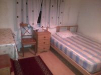 You Have To View it, In Acton central, Double Room, Amazing. Come and view me !!!!!!