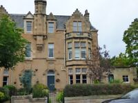 Newington 3 bed room flat for rent to let Edinburgh EH16 Blackford Mayfield Grange Cameron Toll Inch