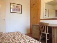 __NO deposit__ Double room in Myrtle Road £650 pcm