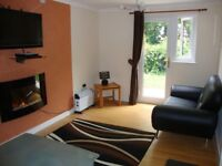 14th April Nr St Ives Cornwall 3 Bed 2 Bath Holiday Home Gold* Cornish Cottage