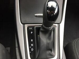 2015 Hyundai Elantra GL-$54/Wk-Clean Carproof-Bluetooth-USB/AUX/ London Ontario image 12
