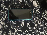 I phone 5c-8gb