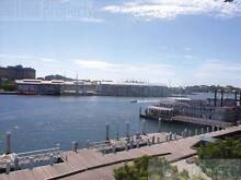 Flexible offices available from 1 to 2 people Sydney City Inner Sydney Preview