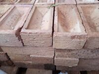 Fortera - Longville Stone - Spare Bricks for Sale (48 pieces only)
