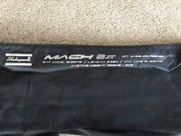 Shakespeare Mach 2 XT 11ft Waggler / Feeder Rod