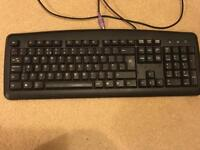 Keyboard for Windows