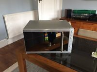 Kenwood Microwave/Combination Oven - good condition