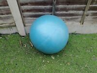 Children's Therapy Body Exercise ball