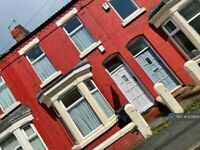 2 bedroom house in Palatine Road, Wallasey, CH44 (2 bed) (#1071859)