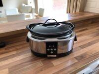 Crock Pot - Large