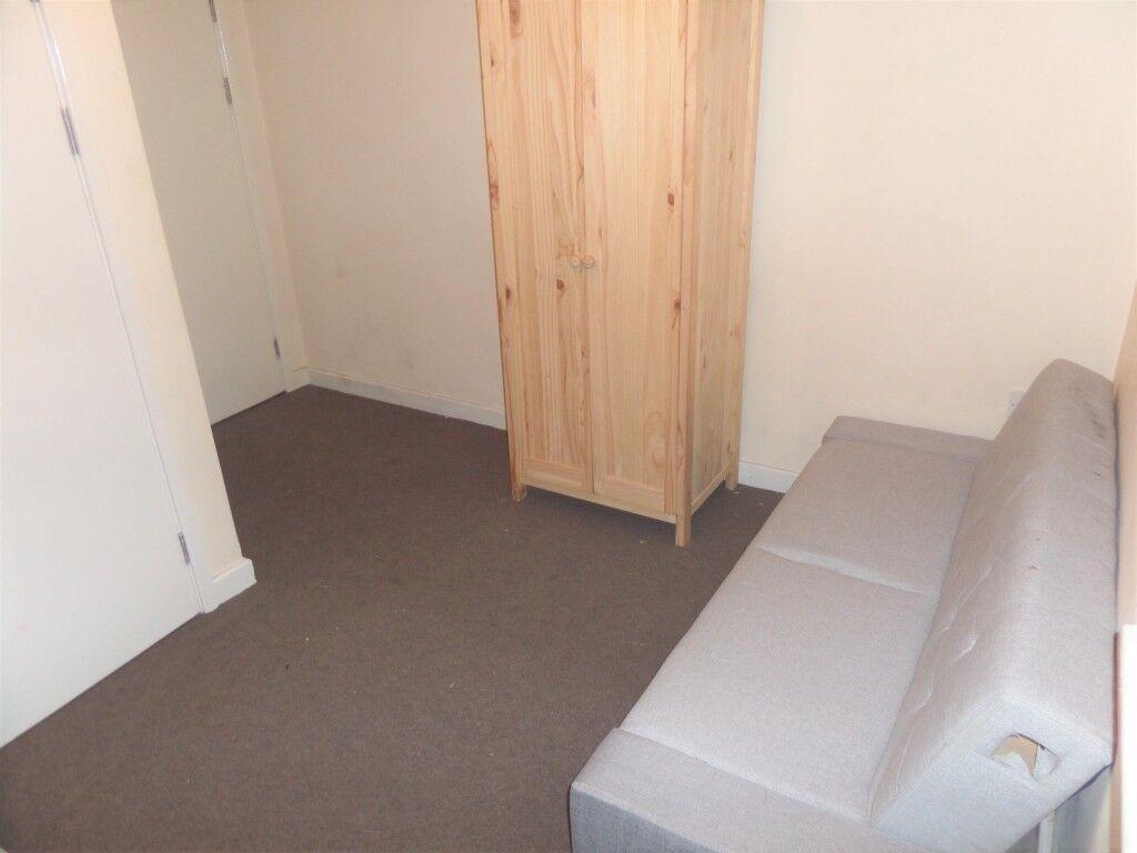 1 bedroom flat in Jubilee Buildings, The Green, Darlaston, West Midlands, WS10