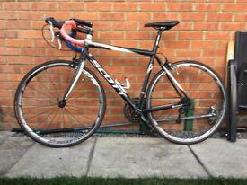 Scott Speedster S50 Road Bike