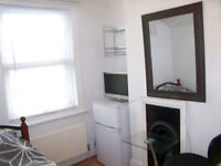 Lovely Single Room for Single Professional All Billa &Council Tax included Lewisham SE137AX ZONE 2