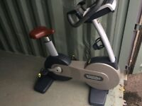 GYM CLOSURE, EQUIPMENT TO SELL QUICK