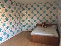 4 Bedroom House to let in Barking IG11 8PG ===PART DSS WELCOME===