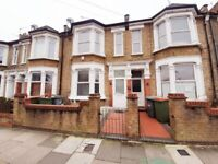 Stunning newly refurbished two bedroom first floor flat in Stratford E15 4LP ALL BILLS INCLUDED