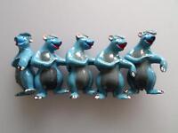 Balu - Dschungelbuch Figuren - Walt Disney 70er Jahre Rheinland-Pfalz - Mainz Vorschau