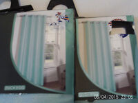 curtains £15 NEW