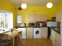 RECENTLY REFURBISHED 2 BEDROOM FLAT. GREAT LOCATION 2min walk 2 WEST Hampstead Underground. CALL NOW