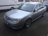 Ford Mondeo 220ST Excellent Condition
