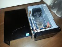 OLD SHUTTLE PC SPARES / REPAIRS