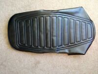 SUZUKI GT380 LOTE QUALITY REPLACEMENT SEAT COVER - NEW
