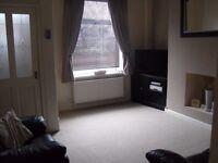 3 bed terraced to rent, Ashton Under Lyne