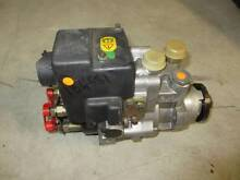 FORD TRANSIT parts VG 2.5 TURBO, LUCAS INJECTOR PUMP, AC, PS Glenorchy Glenorchy Area Preview
