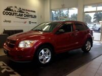2007 Dodge Caliber SXT Loaded Alloy Wheels Keyless Entry Power E Delta/Surrey/Langley Greater Vancouver Area Preview
