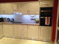 Kitchen for sale £430