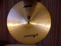"Arborea Heavy 16"" Crash Cymbal"
