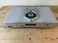 Rega Planet 2000 CD Player