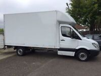 House and Office Removals/Clearance