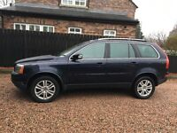 2011 Volvo XC90 for sale