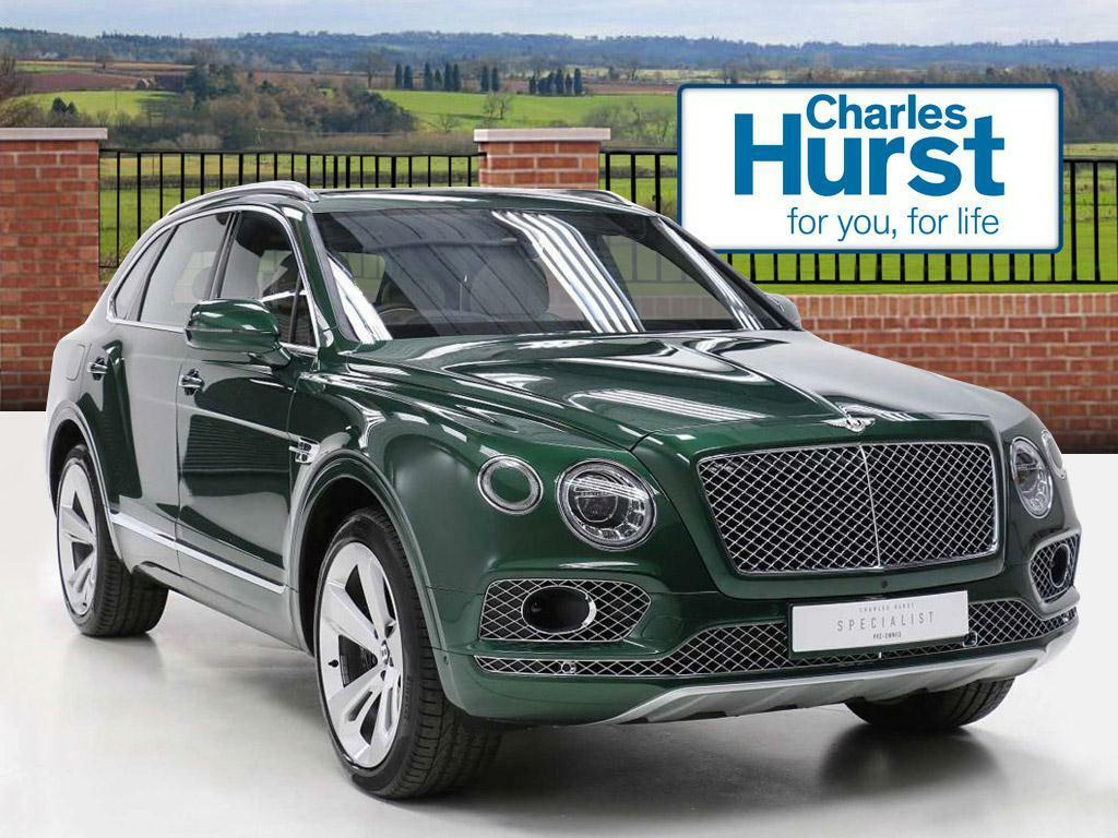 bentley continental gt gumtree with Bentley Green on 1188342141 moreover New Saab Cars For Sale Dan Saab Convertible Cars For Sale Uk moreover 2017 Toyota Rv4 besides Bentley Green additionally Dpe Wheels For Sale.