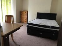 Lovely 4 bedroom student house at 36 George Street