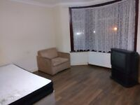Big Double Room available for rent for Indian IT professionals only