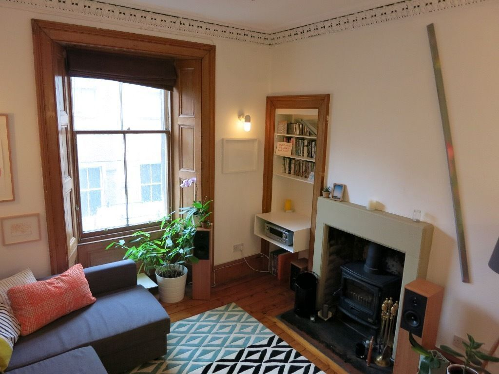 1 bedroom flat available in Elephant & Castle