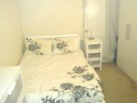 Large Double Bedroom near Hillsborough Park £350 all in