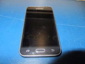 Cellulaire Samsung Galaxy J1 Unlock