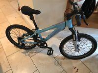 Girls Bike - Carrera Lyna.20