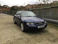 AUDI A4 1998 EXELENT CONDITION