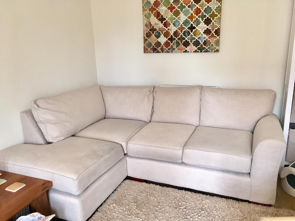 michigan corner sofa next in colchester essex gumtree. Black Bedroom Furniture Sets. Home Design Ideas