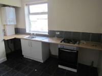 Gateshead - Newly Renovated 2 bedroom flat in great condition. £475.00pcm. DSS Applicant considered.
