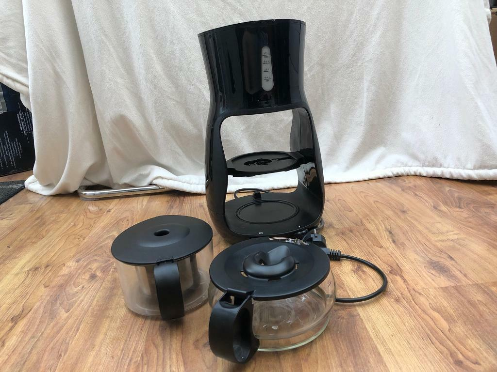 Tchibo Coffee Machine Maker Perfect Condition In Westbury On Trym Bristol Gumtree