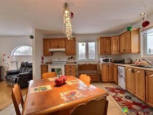 185 000$ - Bungalow à vendre à Jonquière Saguenay Saguenay-Lac-Saint-Jean image 6