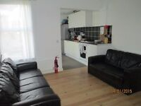 DOUBLE ROOMS TO LET * All INCLUSIVE * £420-450 pcm Town CTR * ALBION STREET. SN1 5LL