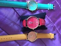 women and mens watches